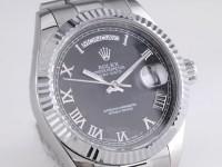 Corum replica watch