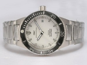 iwc-aquatimer-white-dial-with-black-bezel-watch-17