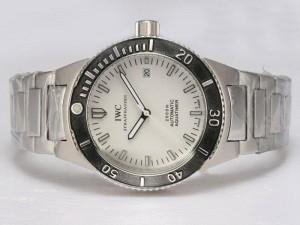 iwc-aquatimer-white-dial-with-black-bezel-watch-17