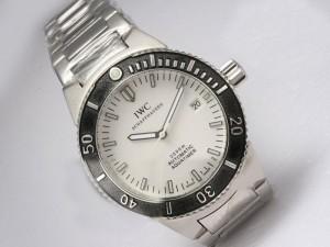 iwc-aquatimer-white-dial-with-black-bezel-watch-17_1
