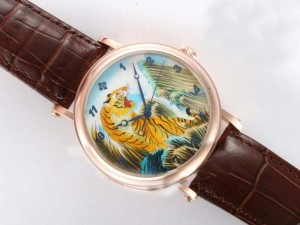 patek-philippe-rose-gold-case-tiger-illustration-with-enamel-dia-25_1