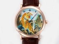 patek-philippe-rose-gold-case-tiger-illustration-with-enamel-dia-25_2