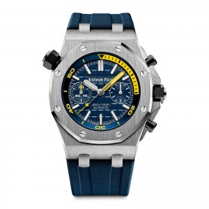 audemars_piguet_royal_oak_offshore_diver_chronograph_blue