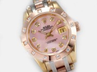 Rolex rolex watches