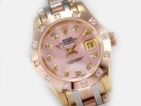 Rolex rolex watches