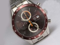 replica Tag Heuer