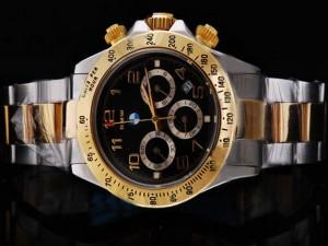 swiss replica watch